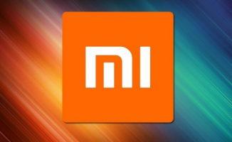 Xiaomi Mi 11 се очекува во текот на јануари