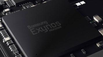 Xiaomi, Oppo и Vivo можат да ги користат Samsung Exynos чиповите