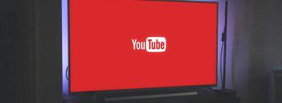 YouTube воведува 8K стриминг за некои Android TV уреди