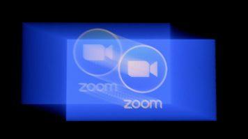 Zoom со години лажно тврдел дека нуди end-to-end енкрипција