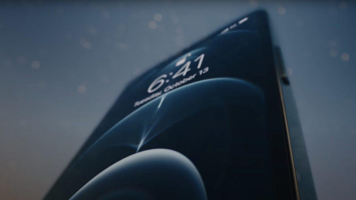 iPhone 12 Pro Max ја доби Display Mate наградата за најдобар екран
