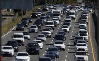 Јапонија ќе остане без автомобили на бензин по 2035 година