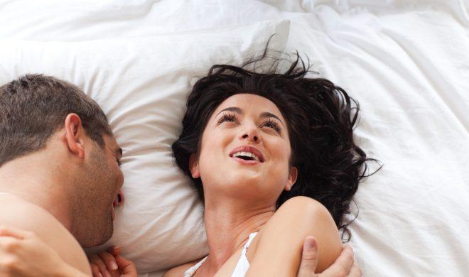 Љубовен водич: Знаци дека сè повеќе му значите