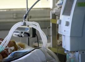 Австриски лекари: Третиот бран на коронавирусот би бил несовладлив
