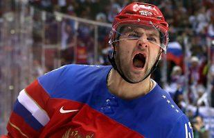 """Банка """"му стопила"""" 1.6 милиони евра на руски хокеар"""