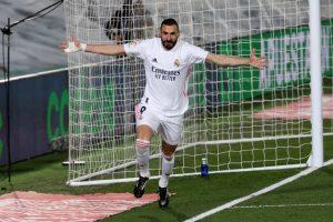 Бензема за победа – Реал се израмни со Сосиедад и Атлетико на врвот!