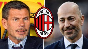 Бобан го победи Милан на суд, ќе добие 5.3 милиони евра отштета