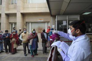 Болеста во Индија е резултат на труење со тешки метали