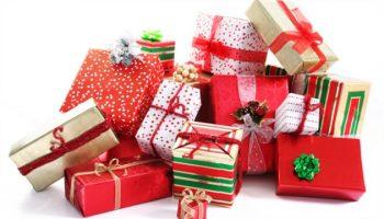 (Видео) Јапонски трик за виткање подароци