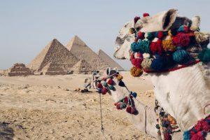 (Видео) Кеопсовата пирамида не била градена на начин на кој многумина веруваат, познат градежен инженер има своја теорија