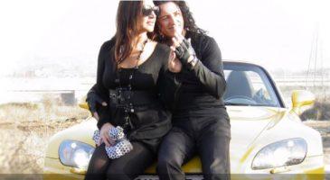 (Видео) Силви и Влатко се евергрин и во љубов и во музика