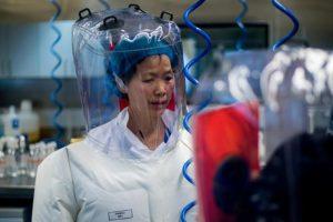 (Видео) Стигнува нова корона, предупредува кинеската научничка која го откри ковид 19