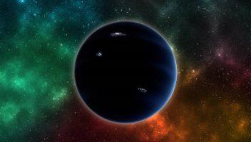 Вселенскиот телескоп Хабл сними гигантска егзопланета која има необична орбита