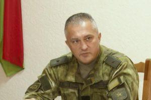 Генералот на Белорусија стравува дека НАТО би можел да ја нападне неговата земја