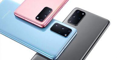 Годишнaта испорака на Samsung телефони првпат по девет години падна под 300 милиони