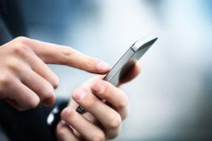 Дали случајно сте избришале SMS порака? Пробајте вака да ја вратите