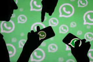 Дел од корисниците ќе останат без WhatsApp на крајот на годината