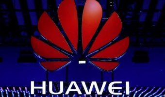 ЕУ го рангира Huawei меѓу трите најдобри глобални иноватори
