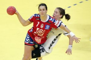 ЕХФ го одложи натпреварот Србија-Холандија