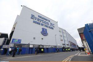 Евертон на увид го бараат документот што го доставиле Сити до Премиер лигата