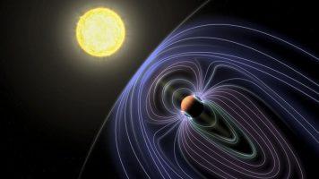 За прв пат откриен радиосигнал од планета надвор од Сончевиот систем