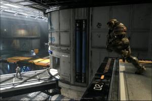 Играта Halo Infinite пристигнува наесен во 2021. година (ВИДЕО)