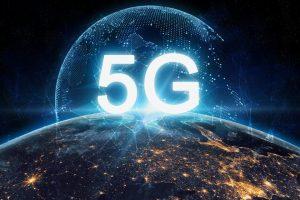 Како нашата држава гледа на контроверзниот 5G?