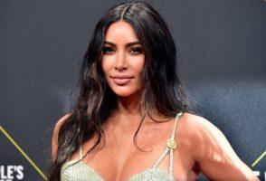 Ким Кардашјан подарува половина милион долари