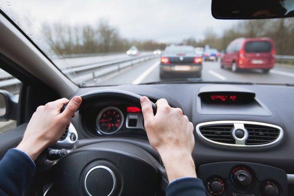 Кои автомобили можат најдолго да возат со резерва гориво