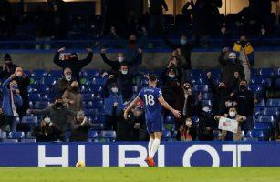 Лампард: Клубовите со навивачи имаат нефер предност