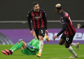 Милан сакаат постојан трансфер за Далот