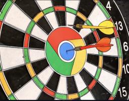 Милиони корисници ќе останат без Google Chrome поддршка
