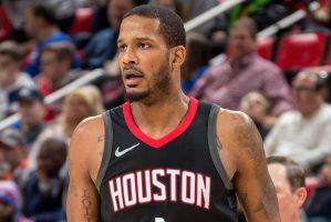 НБА сезоната уште не е почната, а веќе има нов рекордер