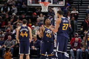 НБА ја одобри продажбата на Јута – Новиот сопственик ќе плати 1,66 милијарди долари