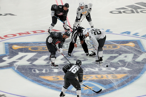 НХЛ ќе започне на 13.јануари