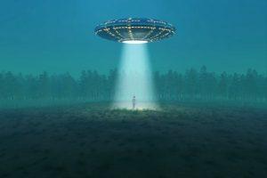 Научниците кои трагаат по вонземјани регистритрале необичен сигнал