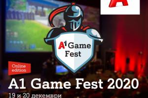 Најголемиот е-спорт настан оваа година во онлајн издание (ВИДЕО)