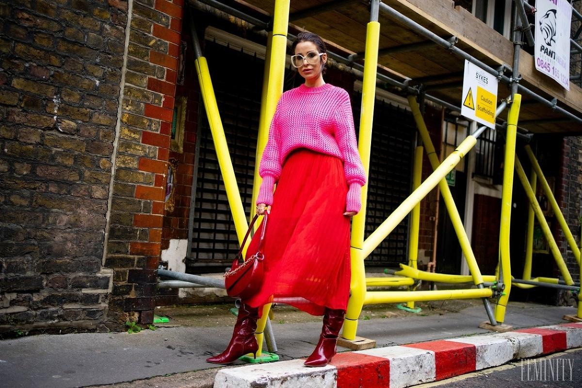Најпосакувани модни трендови за 2021 година