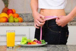 Негативните страни на брзите диети
