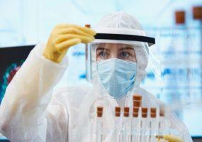 Новата вакцина против Ковид-19 ќе се прима на необичен начин