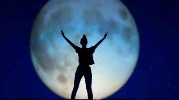 Новата месечина последната за оваа година носи чудни промени кај хороскопските знаци