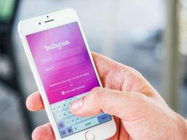 """Новата Instagram Lite апликација е """"тешка"""" само 2MB"""