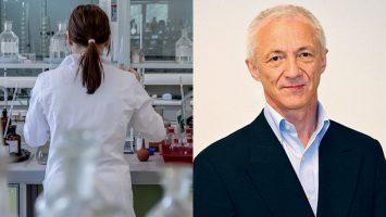 Норвешки вирусолог тврди: Коронавирусот по грешка е ослободен од лабораторија