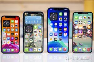 Објавата на iPhone 13 се очекува во вообичаениот септемвриски термин
