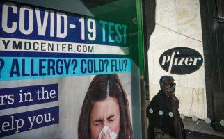 Објавено после колку дена вакцината на Pfizer го создава најсилниот имунитет на Ковид-19