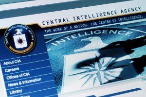 Откриен таен проект на ЦИА кој имал цел да го контролира човечкиот ум