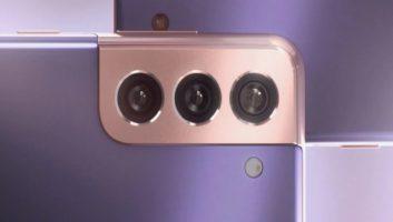 Официјални тизери за Galaxy S21 серијата го потврдуваат новиот систем на камери