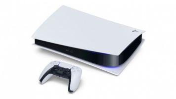 Патент на Sony замислува конзола со две графички карти