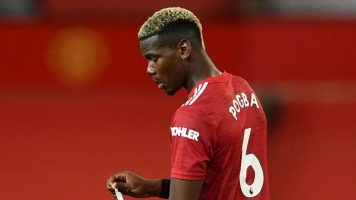 Погба заминува во јануари – Манчестер јунајтед ја одредиле цената