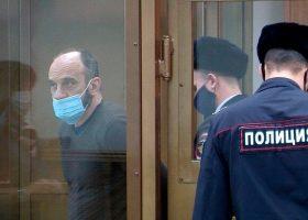 Поранешен украински фудбалер доби 12 години затвор за шпиунирање во Русија!